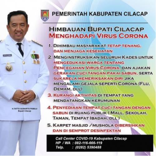 infografis-4